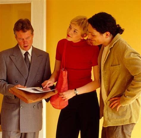 makler immobilien immobilien hohe provisionszahlungen bringen makler in