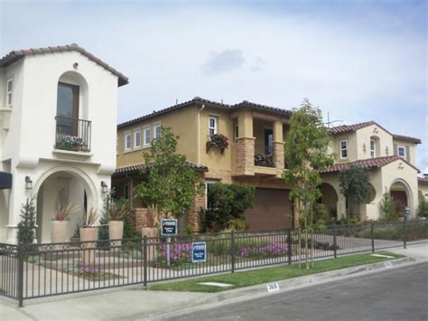 carlsbad real estate new homes in la costa carlsbad