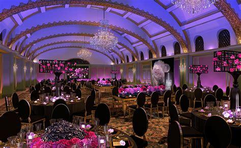 event design renderings los angeles wedding event design eddie zaratsian