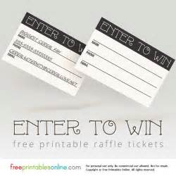 Enter To Win Template pics for gt enter to win template signs