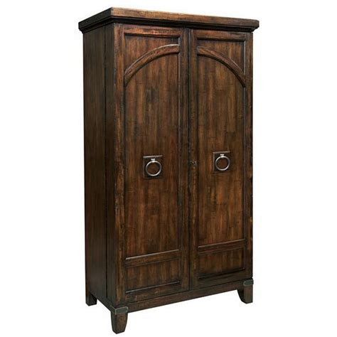 Howard Miller Bar Cabinet Home Bar Wine Cabinet Howard Miller Rogue Valley 695122 Clockshops
