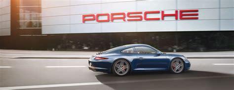 Porsche Bayreuth by Porsche Zentrum Bayreuth Bth 187 Ihr Wunsch Werkswagen
