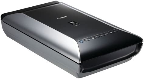 Canon Scanner 9000f Ii best photo scanners windows central