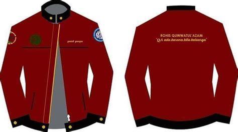 desain kemeja bengkel pakaian seragam kerja related keywords pakaian seragam