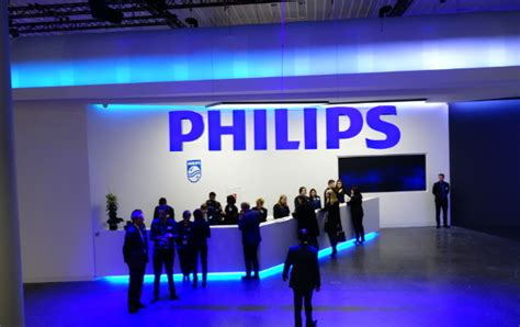 philips lighting tech support philips led lights help xiangtan building eneltec group