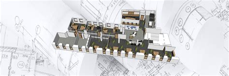 planning to plan office space office space planning zentura