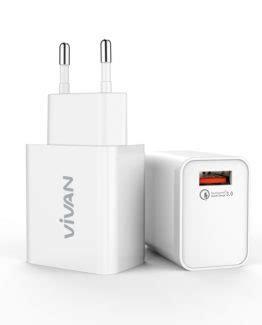 Trand Vivan Headset Ve D80 Dual Speaker Wired Headset Gray Tjb3 vivan smart
