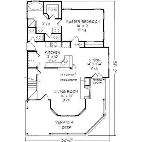 non open floor plans blackburn woods lot 1 tom lovdal company home builder athens ohio