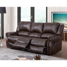 Sams Sofa by Sofas Loveseats Sectionals Sam S Club