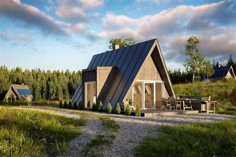 small simple avrame a frame kit homes stupiddope