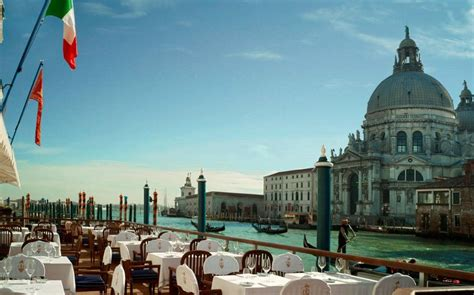 best luxury hotels venice top 10 the best venice hotels with canal views