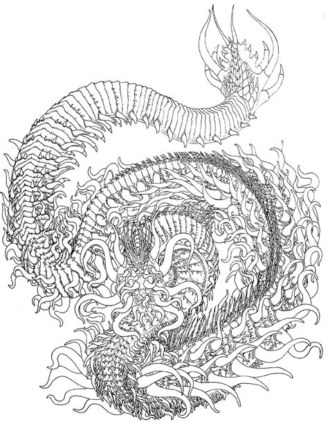 coloring pages that are very detailed abstrcat very detailed coloring pages for adult