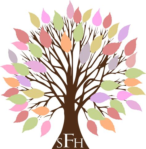 designer trees signatures by family tree design for madonna