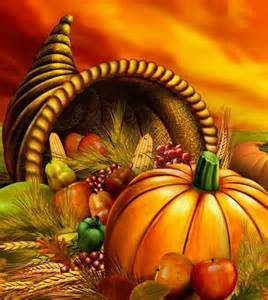 happy thanksgiving email cards free thanksgiving email stationary