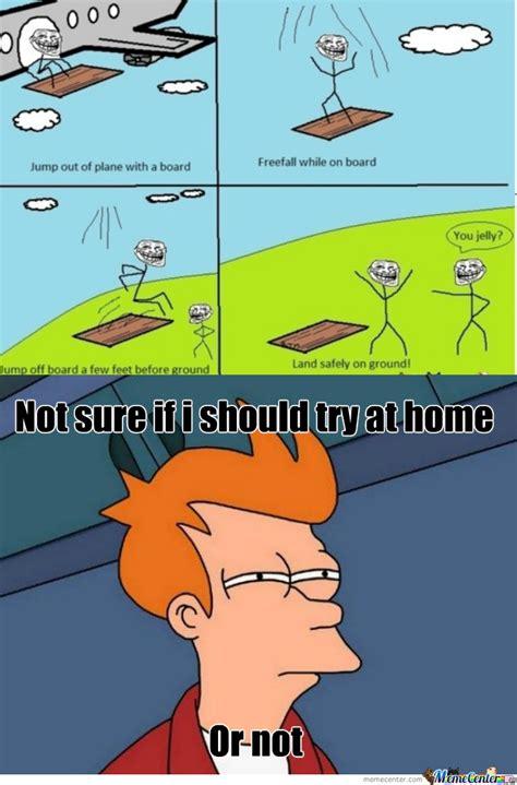 Fall Memes - funny falling memes image memes at relatably com