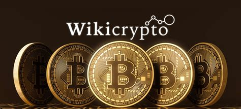 bitcoin for dummies wikicrypto how to trade bitcoin the ultimate guide