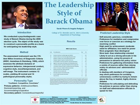 biography of barack obama resume essay about obama essay witchcraft in m top resume