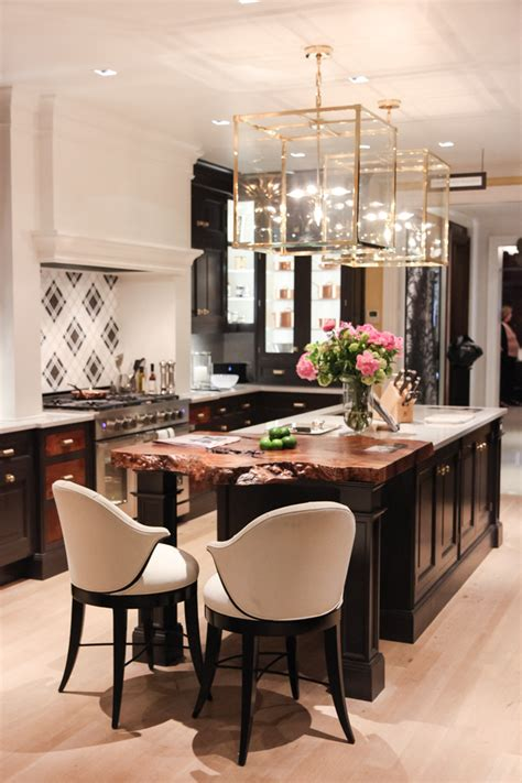Beautiful Kitchen Backsplashes Kips Bay Decorator Show House 2015 Part I York Avenue