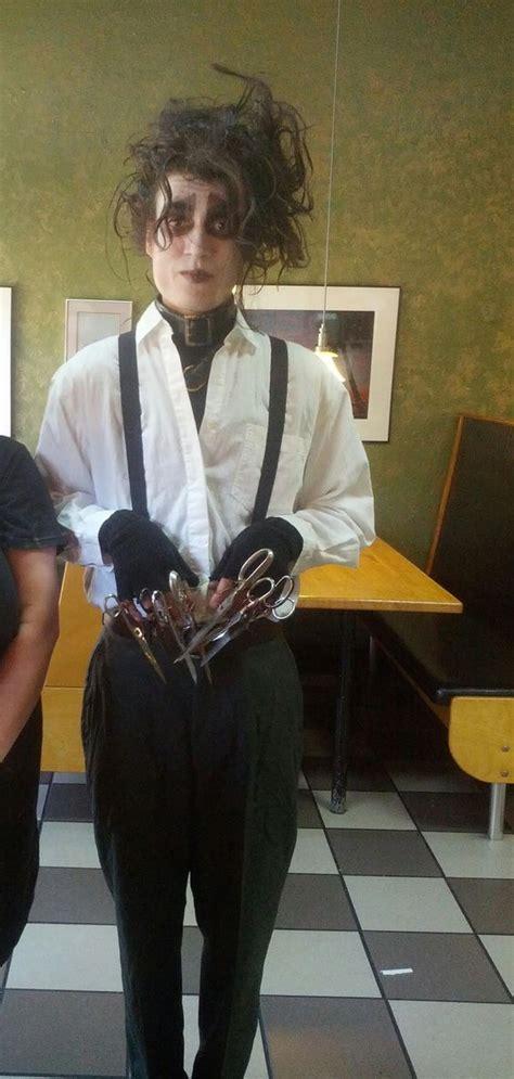 mens halloween costume   flawssy