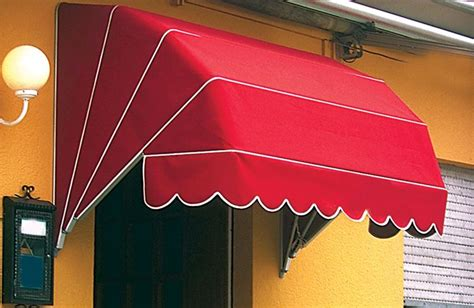 tenda sole tende da sole esterne tende da sole caratteristiche