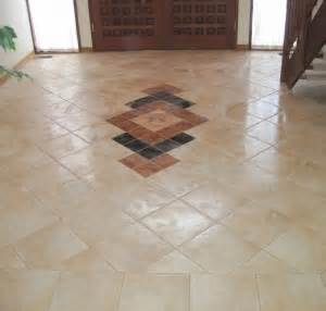 foyer entryway tile flooring special offer aladdin outlet