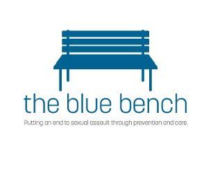 blue bench denver blue bench denver 28 images denver zoo stock photos