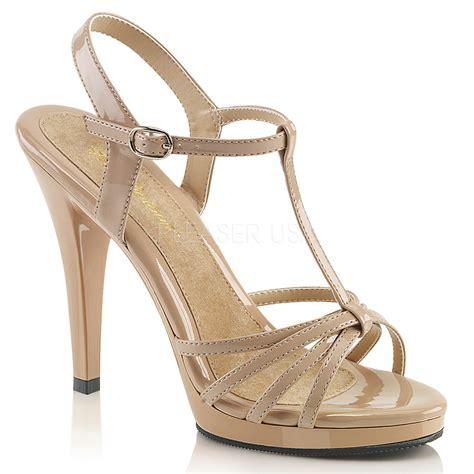 wide width shoes wide width sandal shop wildside