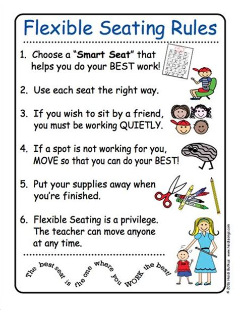 classroom layout rules 17 best images about classroom decor on pinterest work