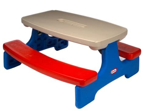 little tikes picnic bench toys online store brands little tikes playhouses