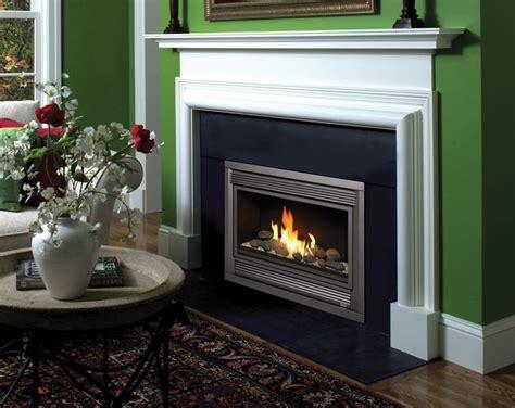 fireplace xtrordinair 564 high output greensmart with
