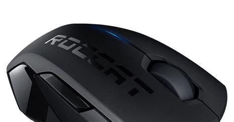 Mouse Wireless Terbaru think one daftar harga mouse terbaru 2013