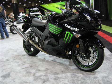 s9 energy drink related keywords suggestions for energy kawasaki