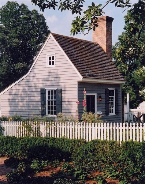 cottages in virginia cottage in williamsburg virginia i that house