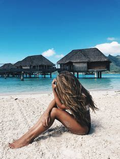 family holiday destinations   world beach