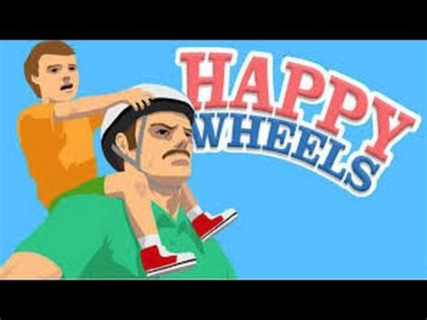 happy wheels pc free full version cracked how to download happy wheels for free 2017 for pc
