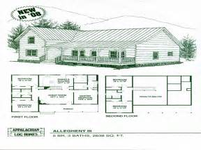 log cabin building plans log cabin homes floor plans rustic log cabins log cabin