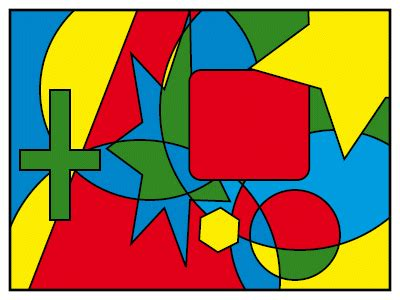 the four color theorem question about the four color theorem civfanatics forums