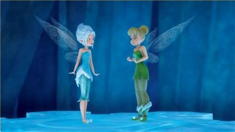 foto film on the wings of love periwinkle disney wiki