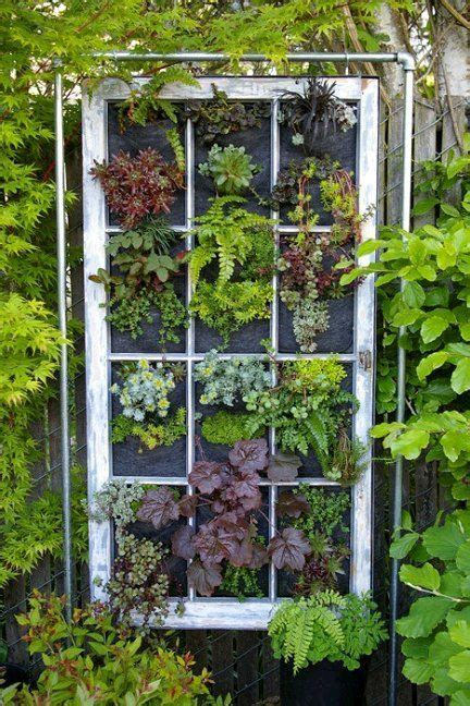 hanging window garden hanging window garden planter garden apartment balcony