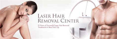 tattoo removal nyc groupon image gallery new laser hair removal