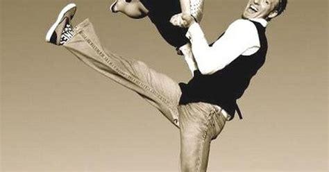 electro swing dance tutorial 50s style swing dance 67 swings dancing and swing dancing