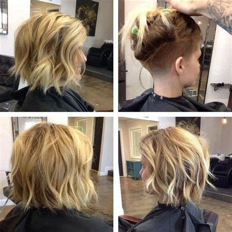 long on top short underneath womens haircuts 15 best collection of long hairstyles shaved underneath