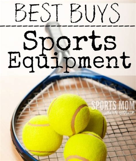 best way to save money to buy a house best way to save money on sports equipment when to buy where