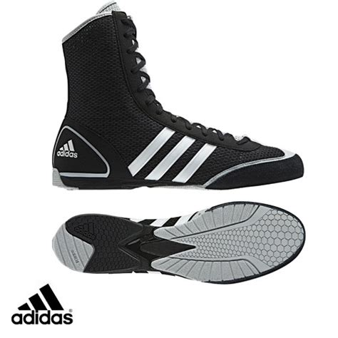 Sepatu Basket Adidas Wall 2 Blue adidas rival ii boxing boots black grey fight store