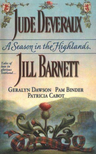 scones and scoundrels the highland bookshop mystery series book 2 highland bookshop mysteries books bad luck brides book series bad luck brides books