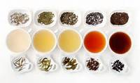 Tea Shop Home Page  The Wee Company Wholesale Loose Leaf
