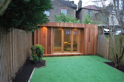 yourgardenroom co uk garage and shed