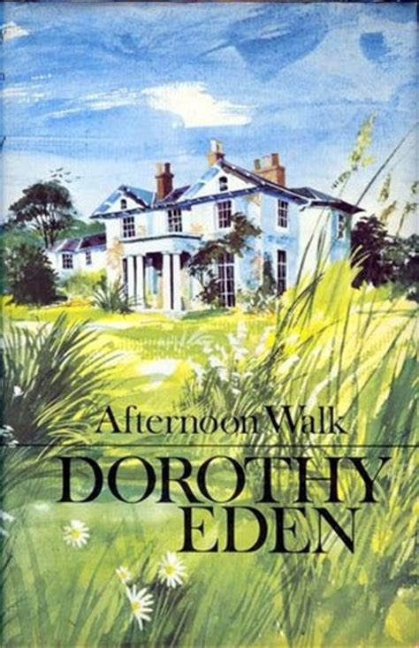afternoon walk coronet books afternoon walk by dorothy eden reviews discussion bookclubs lists