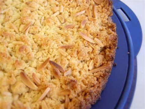 cucina della lombardia le ricette di natale nella cucina della lombardia
