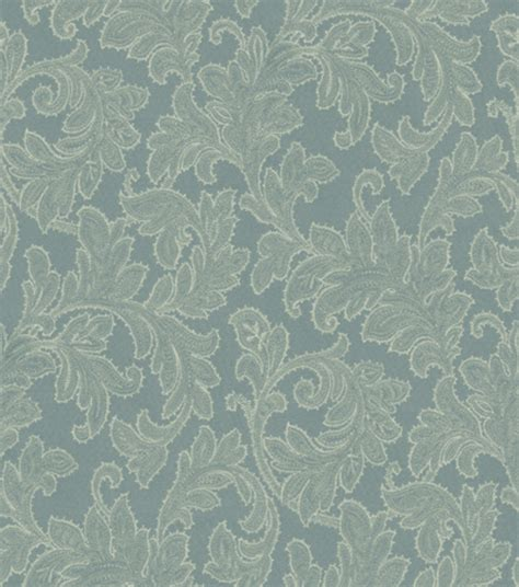 waverly upholstery fabric upholstery fabric waverly merletto bliss jo ann